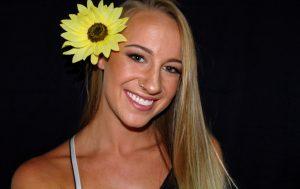 Katie Rust