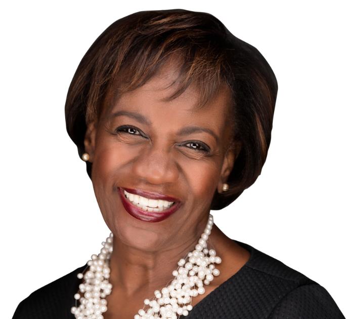 Deborah Plummer, PhD